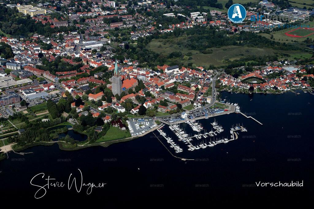 Schleswig_Dom_airwatch_wagner_IMG_0585   Schleswig, St.-Petri-Dom • max. 6240 x 4160 pix