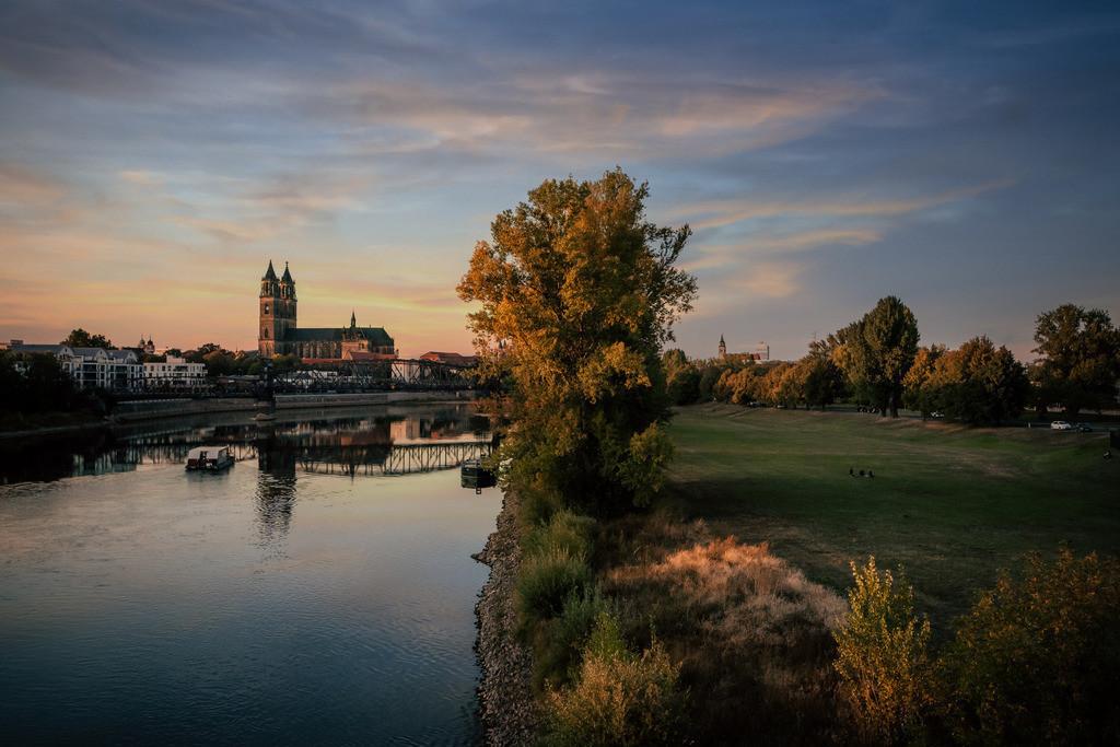 Magdeburg Stadt (51)