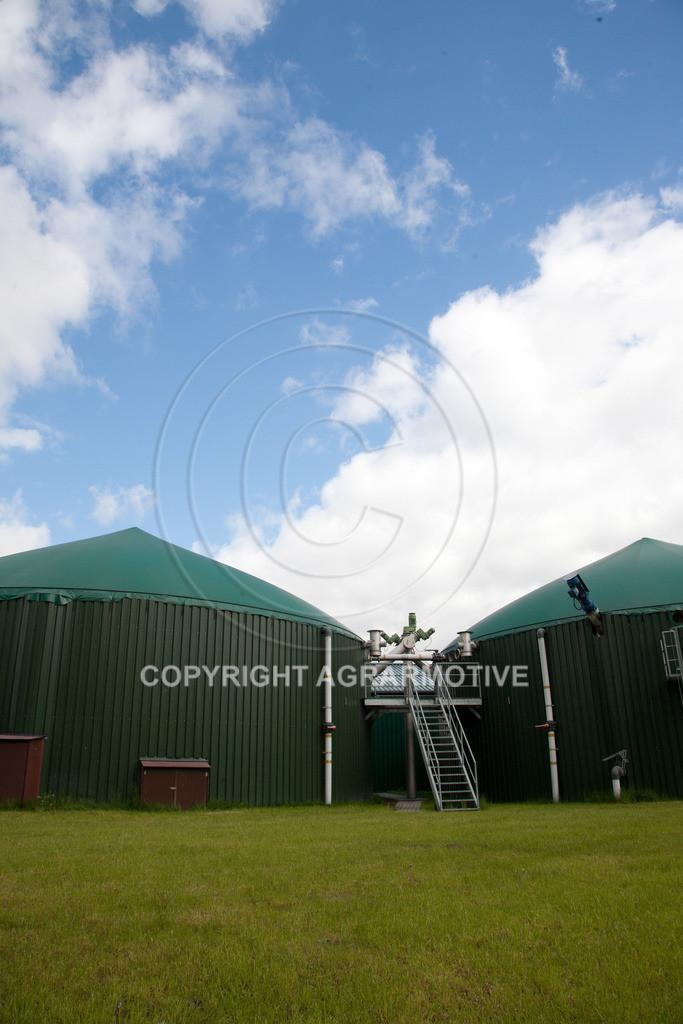 20100505-IMG_6134   erneuerbare Energie Biogas - AGRARMOTIVE