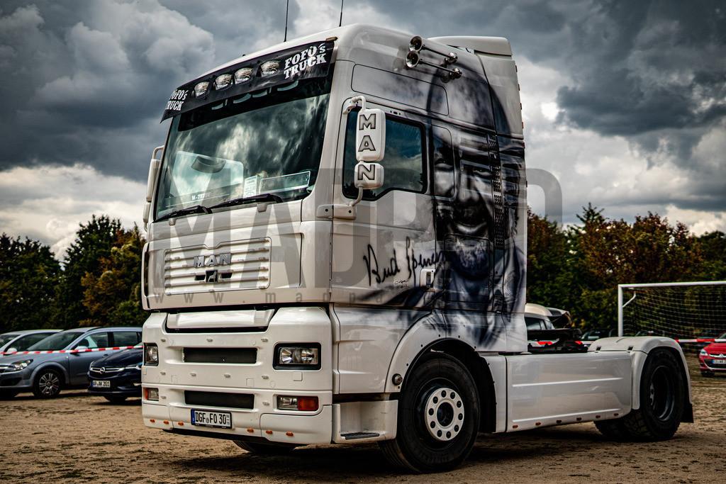 Trucker_Lichtenfels-72