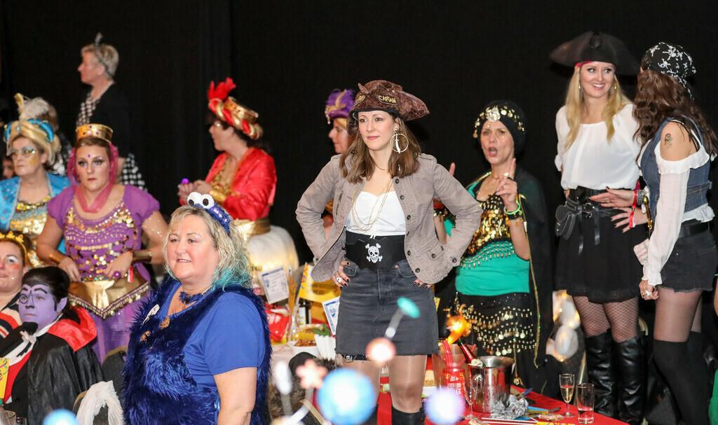 www.top-top.de Bild 036