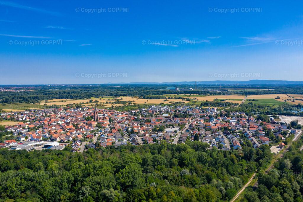 Nr. 52 Rheinsheim DJI_0864
