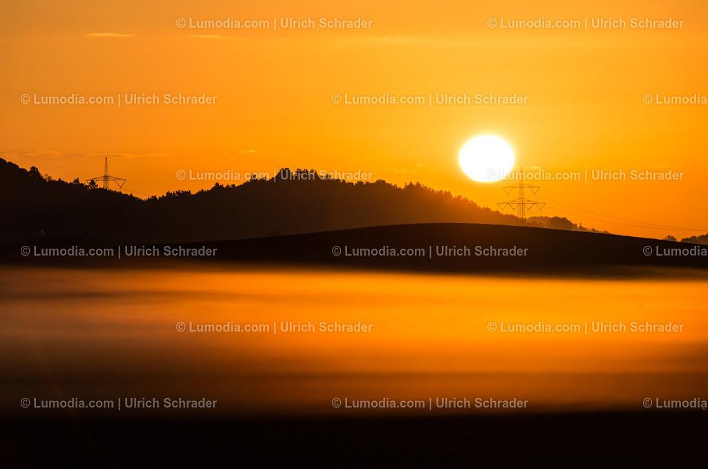 10049-4489 - Sonnenaufgang bei Quedlinburg | max. Bildgröße A2 | 300dpi | 300dpi