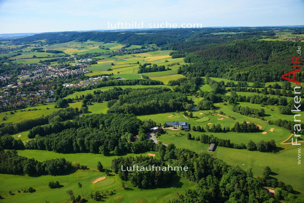 luftbild-thurnau-2014-2952 | Luftbild von  Thurnau - Luftaufnahme wurde 2014 von https://frankenair.de mittels Flugzeug (keine Drohne) erstellt - die Geschenkidee