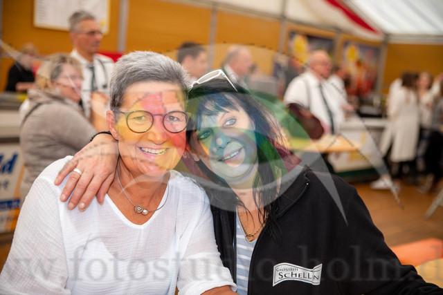 CE_20191013_Spätkirmes 2019 Sonntag_0400