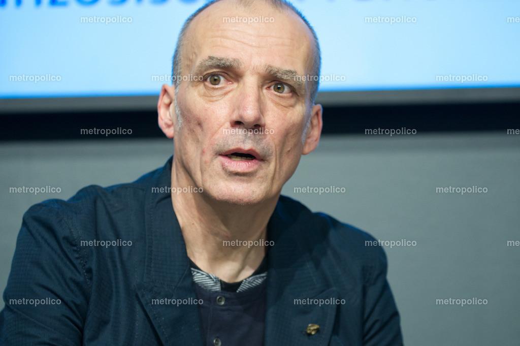 Cord Riechelmann (2)