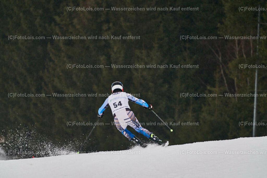272_SteirMastersJugendCup_Prodinger Alois | (C) FotoLois.com, Alois Spandl, Atomic - Steirischer MastersCup 2020 und Energie Steiermark - Jugendcup 2020 in der SchwabenbergArena TURNAU, Wintersportclub Aflenz, Sa 4. Jänner 2020.