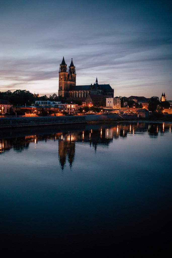 Magdeburg Stadt (66)