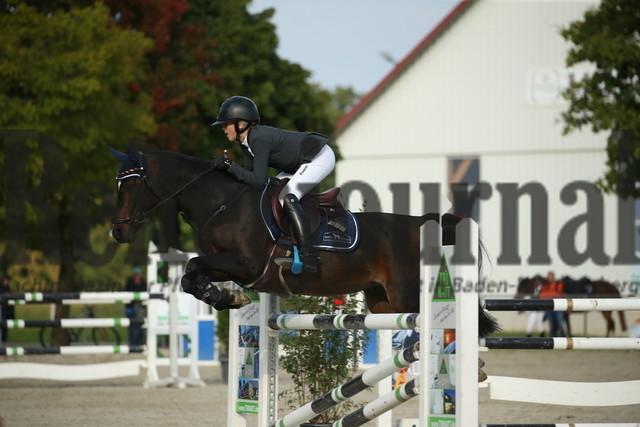 Rot am See_2021_Ponyspringprüfung_Kl.M_Ava Ferch_Chessy 18 (8)