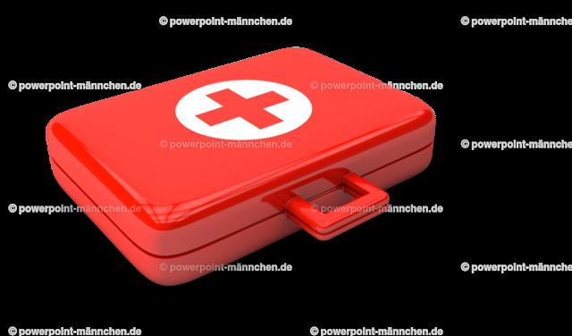 first aid box | Quelle: https://3dman.eu   Jetzt 250 Bilder kostenlos sichern