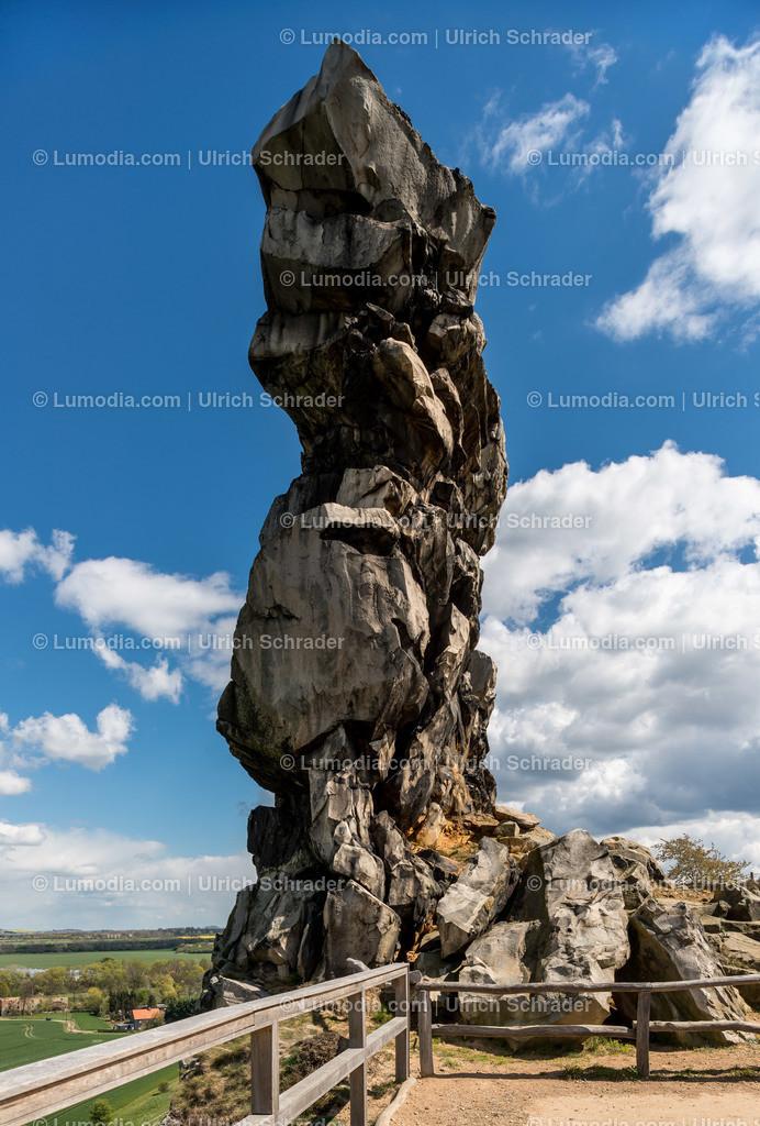 10049-5190 - Teufelsmauer im Harz | max. Bildgröße A2 | 300dpi | 300dpi