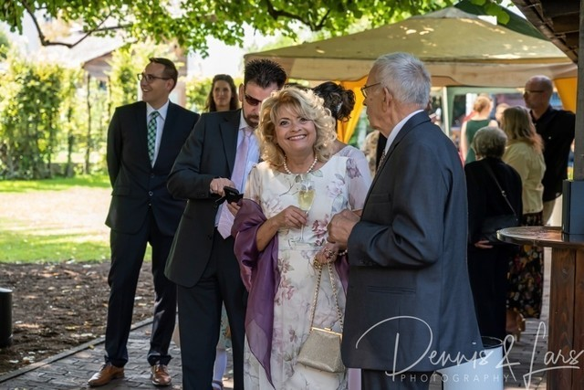 2020-09-11 Hochzeit Jessy und Marcel - Standesamt-136