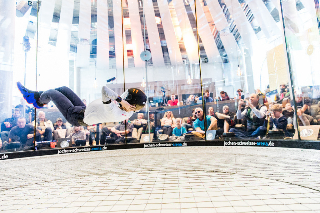 indoor2019-elmar.pics-6198.jpg