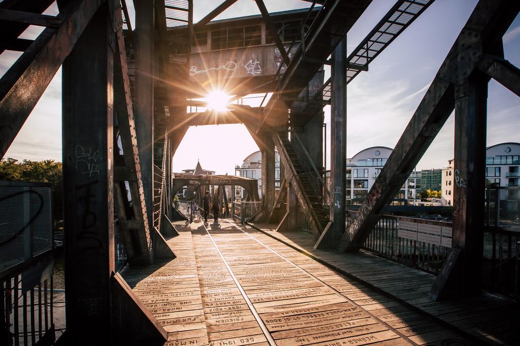 Magdeburg Stadt (28)