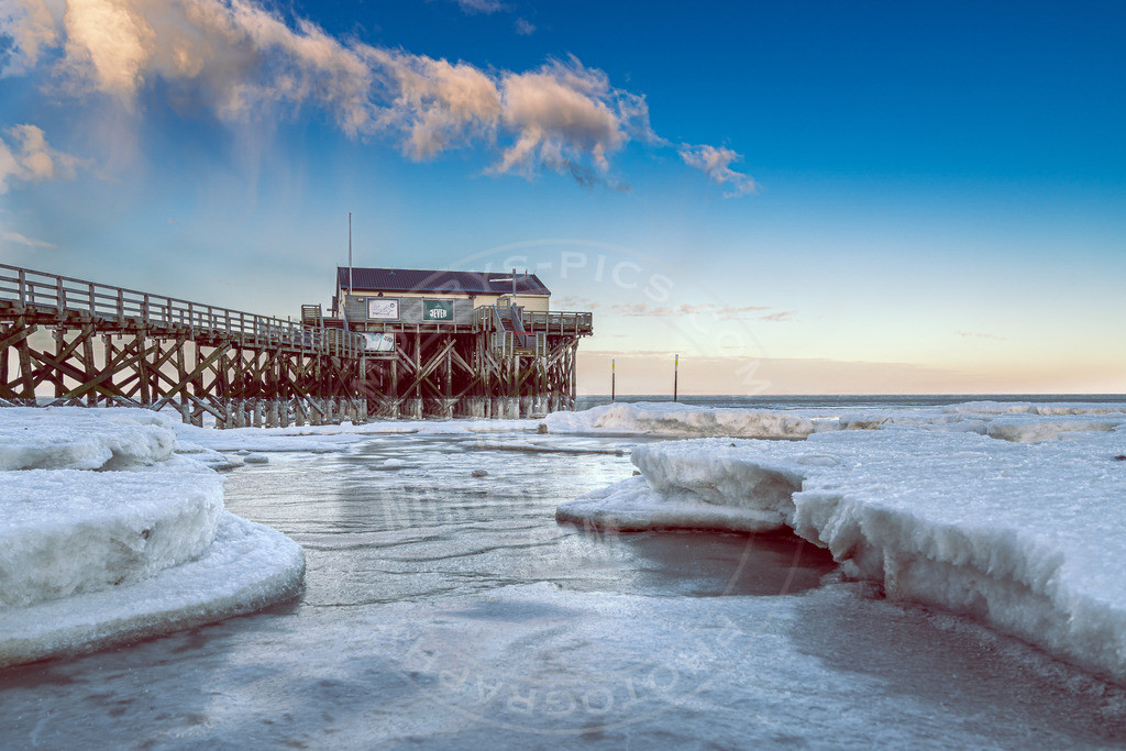 Fotograf mobbys-pics.com_MO11266 | 2021 Winter in St. Peter-Ording