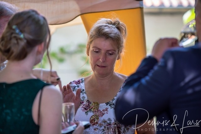 2020-09-11 Hochzeit Jessy und Marcel - Standesamt-181