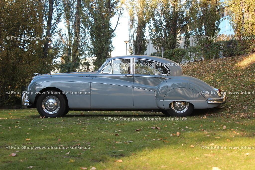 Jaguar Mark IX Automatic Limousine 4 Türen, 1959-61 | Jaguar Mark IX Automatic Limousine 4 Türen, Farbe: Grau, Jaguar Mk IX, Bauzeit: 1959-1961, Oberklasse, Luxus-Limousine, GB, UK