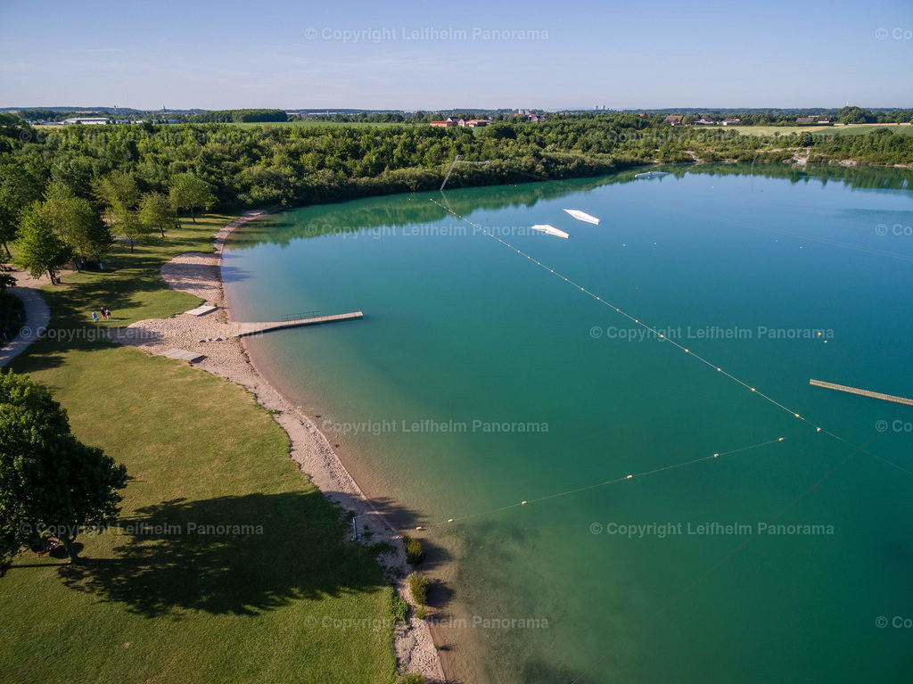 15-07-07-Leifhelm-Panorama-Twin-Cable-Tuttenbrocksee-08
