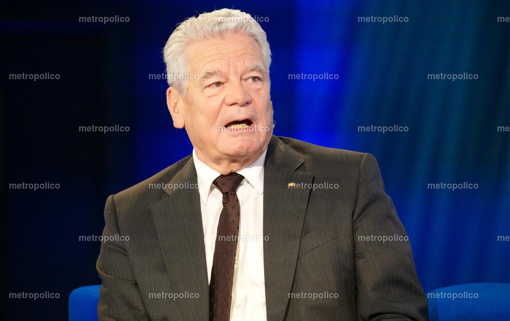 Joachim Gauck (10)