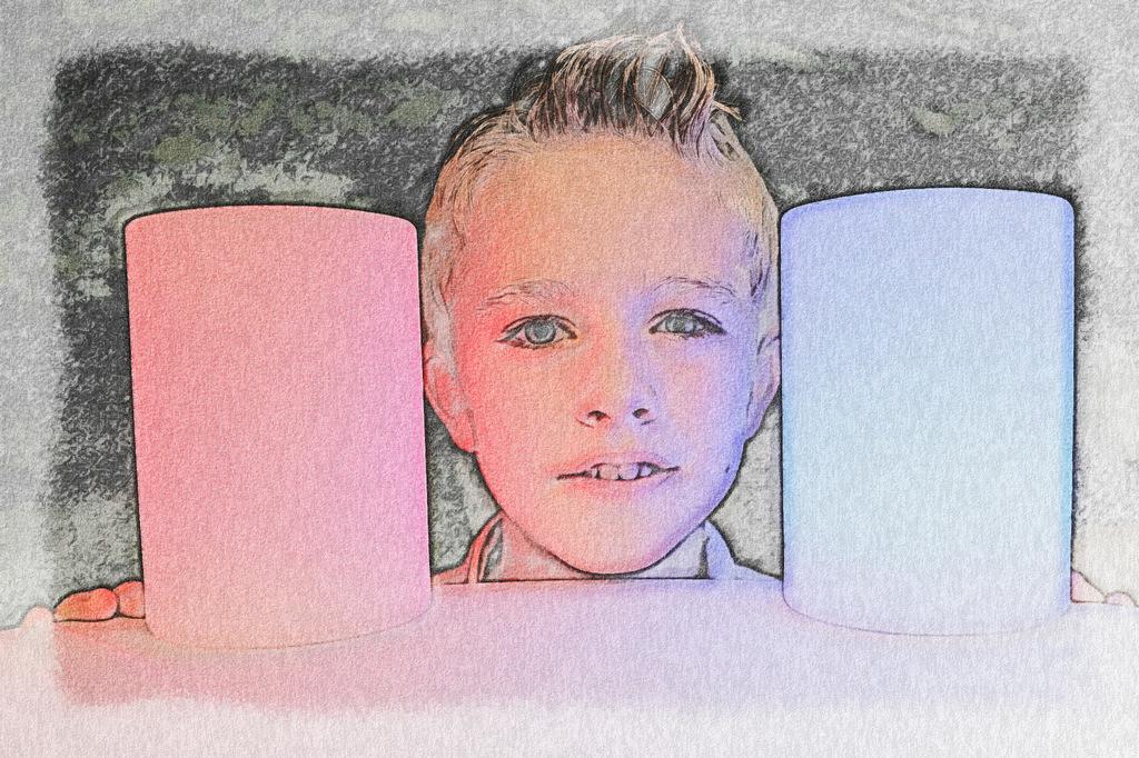 Junge Bild 042