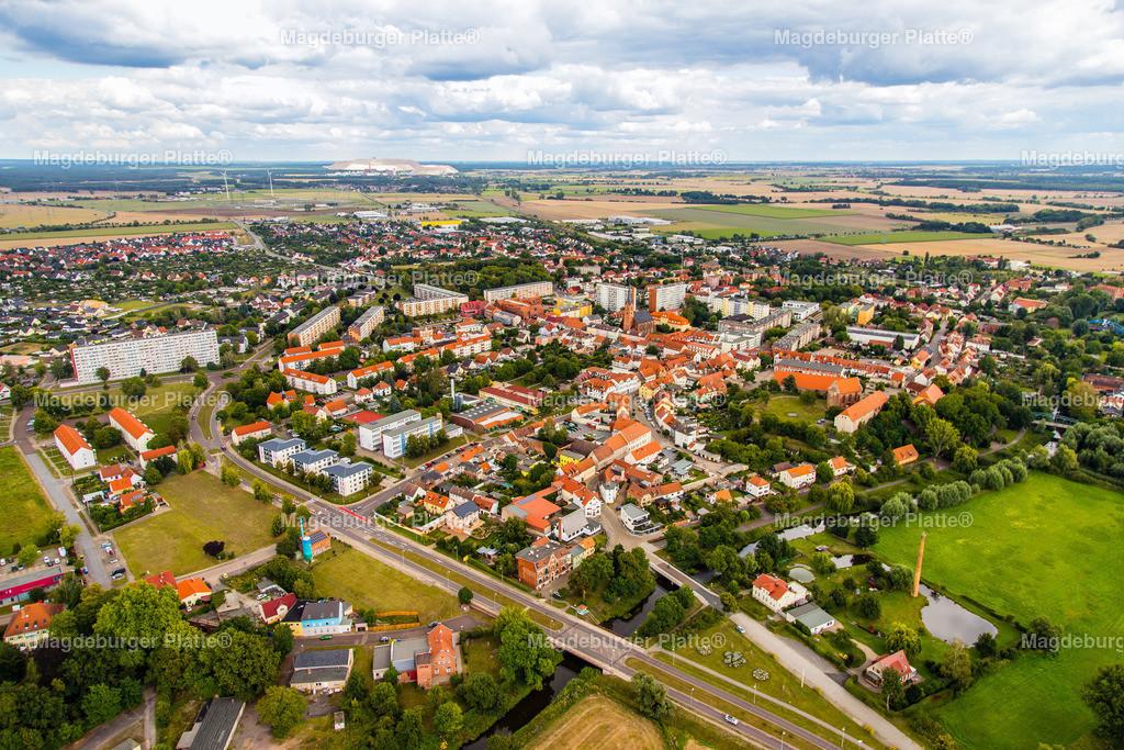Wolmirstedt-7429