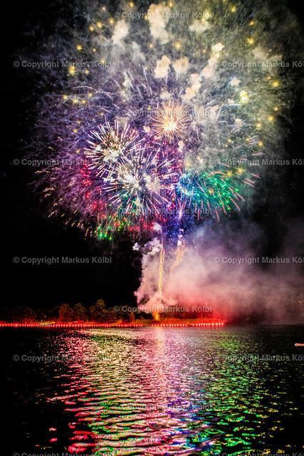 Feuerwerk Karlsfeld 2019-121