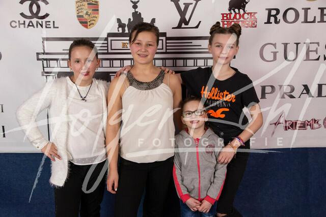 Circus Berolina Party (034)