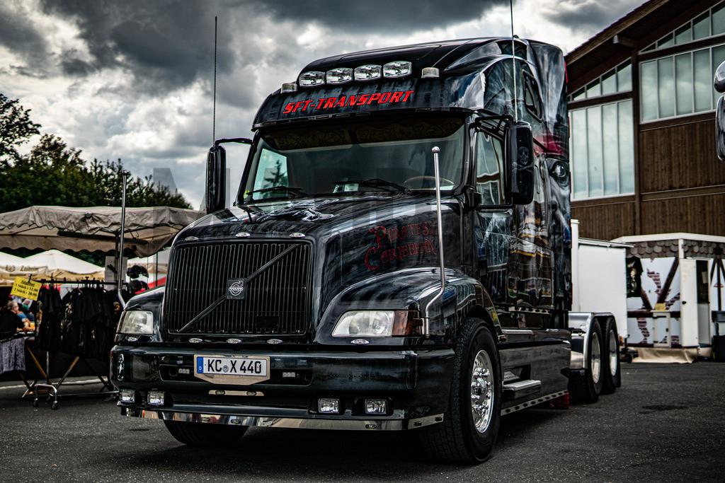 Trucker_Lichtenfels-41