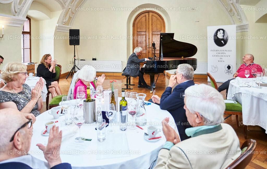 L1_2947_XXXVI-Chopin-Festival_Dinnerkonzert_HENRY Yves | (C) FotoLois.com, Alois Spandl, 36. Chopin-Festival in der Kartause Gaming, Auftritt Yves Henry, Frederic Chopin, Valse As-Dur op. 34/1, Polonaise-Fantasie As-Dur op. 61, Valse Des-Dur op. 64/1 'Minutenwalzer', Sa 15. August 2020.