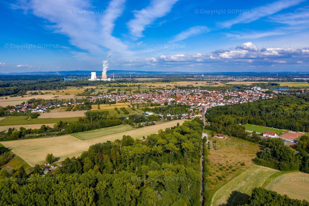 Nr. 47 Rheinsheim DJI_0281