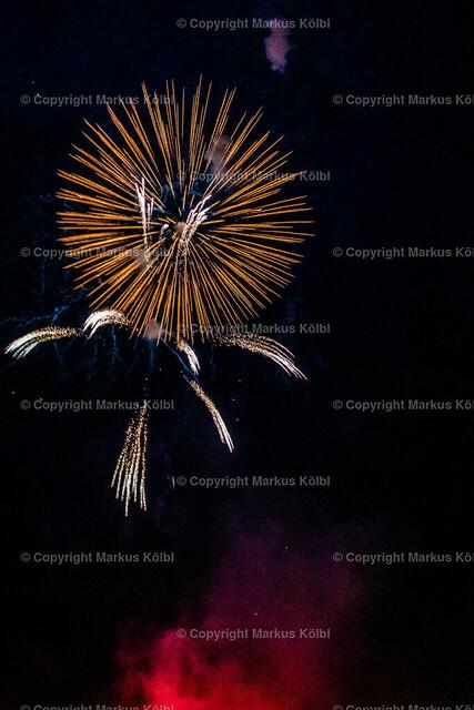 Feuerwerk Karlsfeld 2019-63
