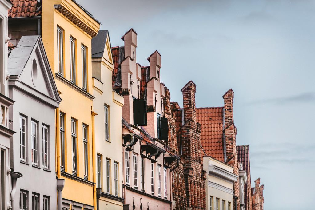 Lübeck-Impressionen_23