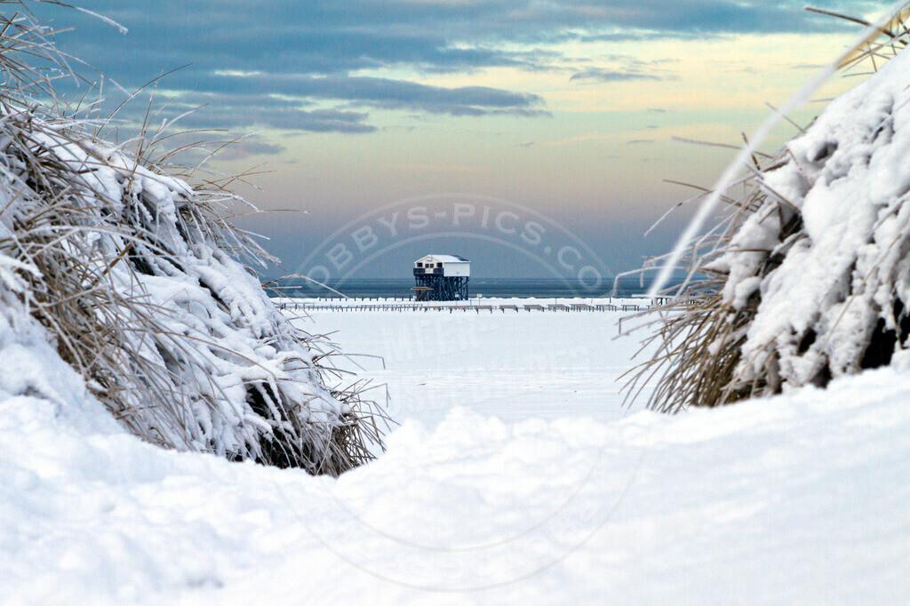 _MG_9855 | Winter am Strand