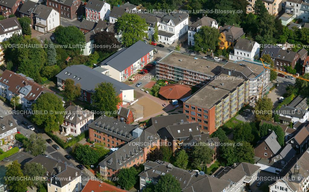 KT10094313 | Kettwig an der Ruhr, Essen, Ruhrgebiet, Nordrhein-Westfalen, Germany, Europa, Foto: hans@blossey.eu, 05.09.2010