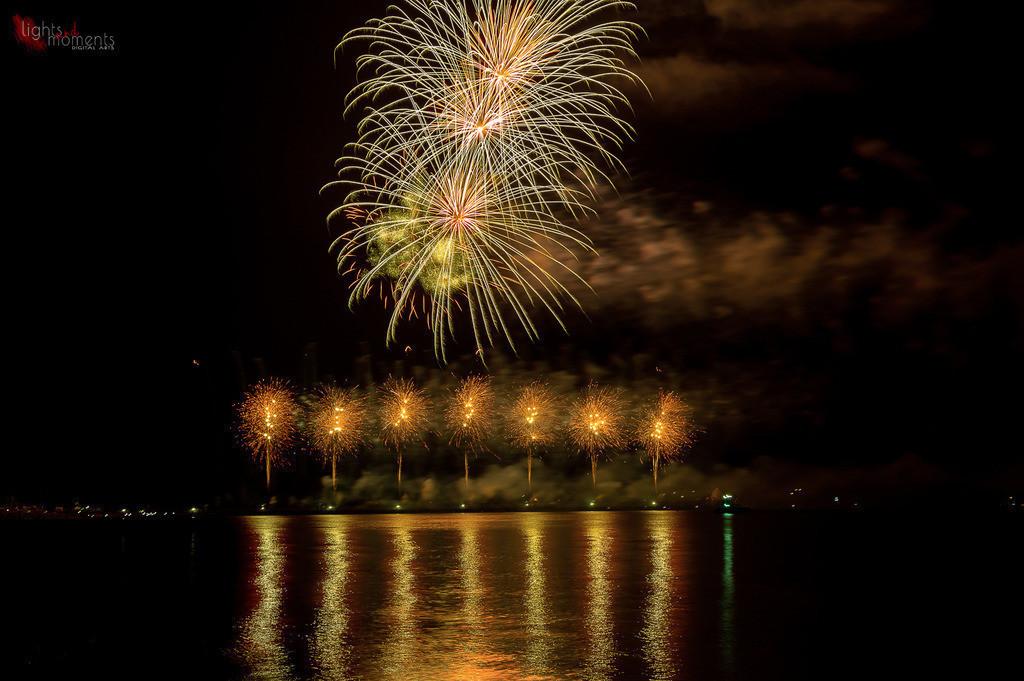 Ostsee in Flamen 2019 - 009