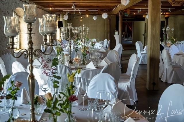 2020-09-11 Hochzeit Jessy und Marcel - Eichenstolz-008