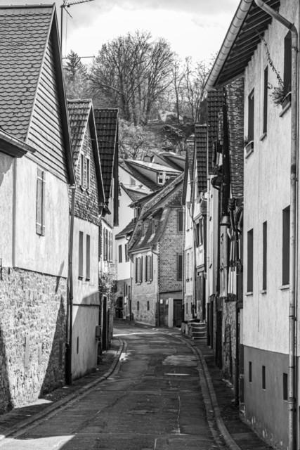 büdingen-9992