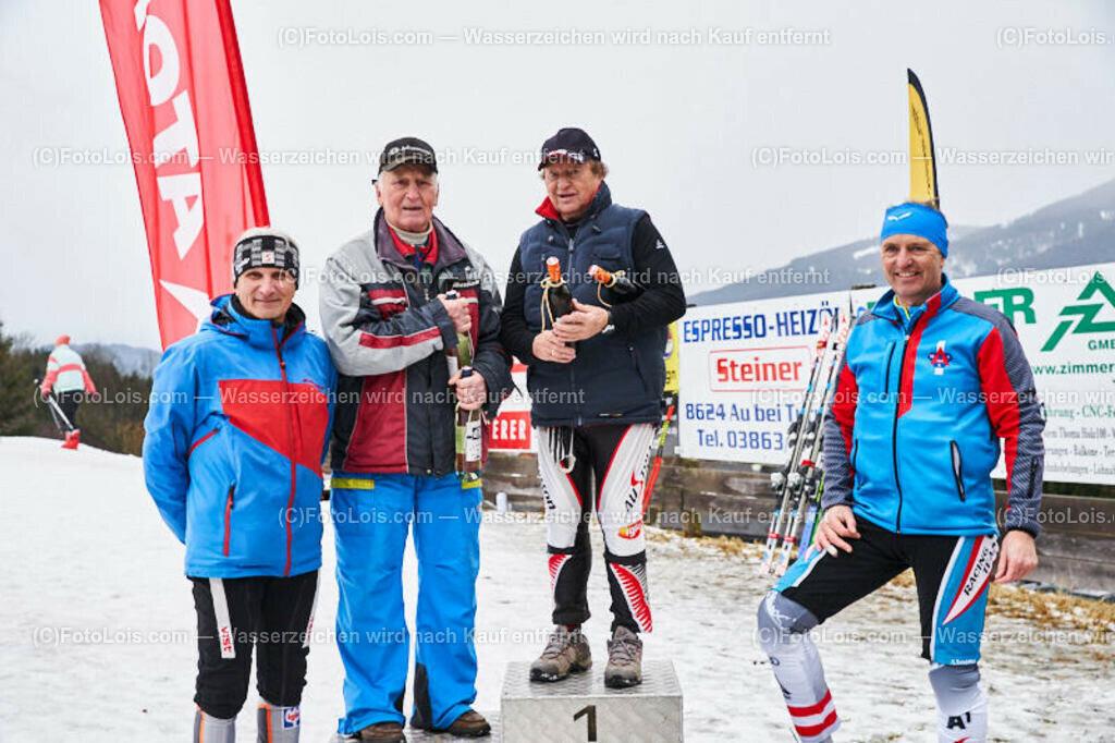 770_SteirMastersJugendCup_Siegerehrung | (C) FotoLois.com, Alois Spandl, Atomic - Steirischer MastersCup 2020 und Energie Steiermark - Jugendcup 2020 in der SchwabenbergArena TURNAU, Wintersportclub Aflenz, Sa 4. Jänner 2020.
