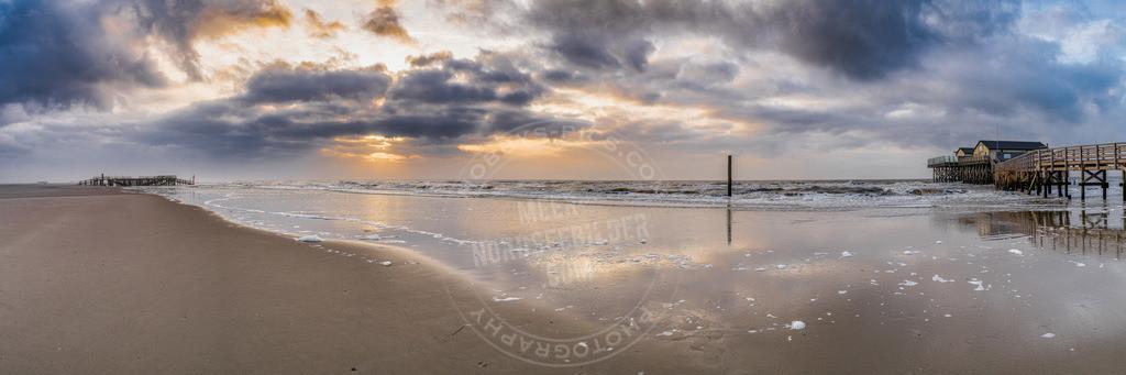 _DSC6703-Pano-Bearbeitet-Bearbeitet-Bearbeitet | Panorama Ordinger Strand