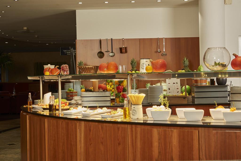 restaurant-gaumenfreund-buffet-05-h4-hotel-kassel