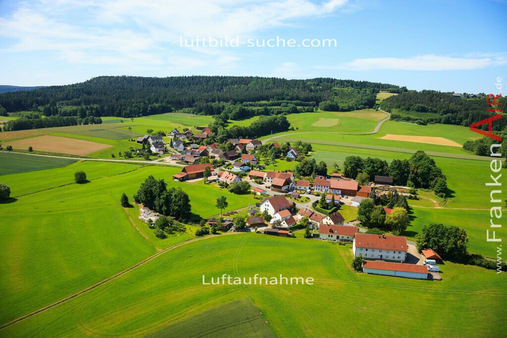 felkendorf-thurnau-2014-760 | Luftbild von Felkendorf Thurnau - Luftaufnahme wurde 2014 von https://frankenair.de mittels Flugzeug (keine Drohne) erstellt - die Geschenkidee