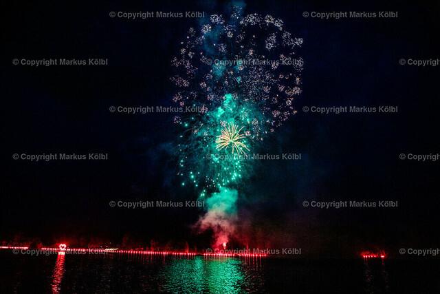 Feuerwerk Karlsfeld 2019-37