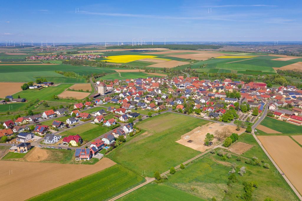 J1_DJI_0940_200426_Prosselsheim