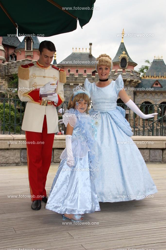 Urlaub Paris 2009043 | Disneyland Paris