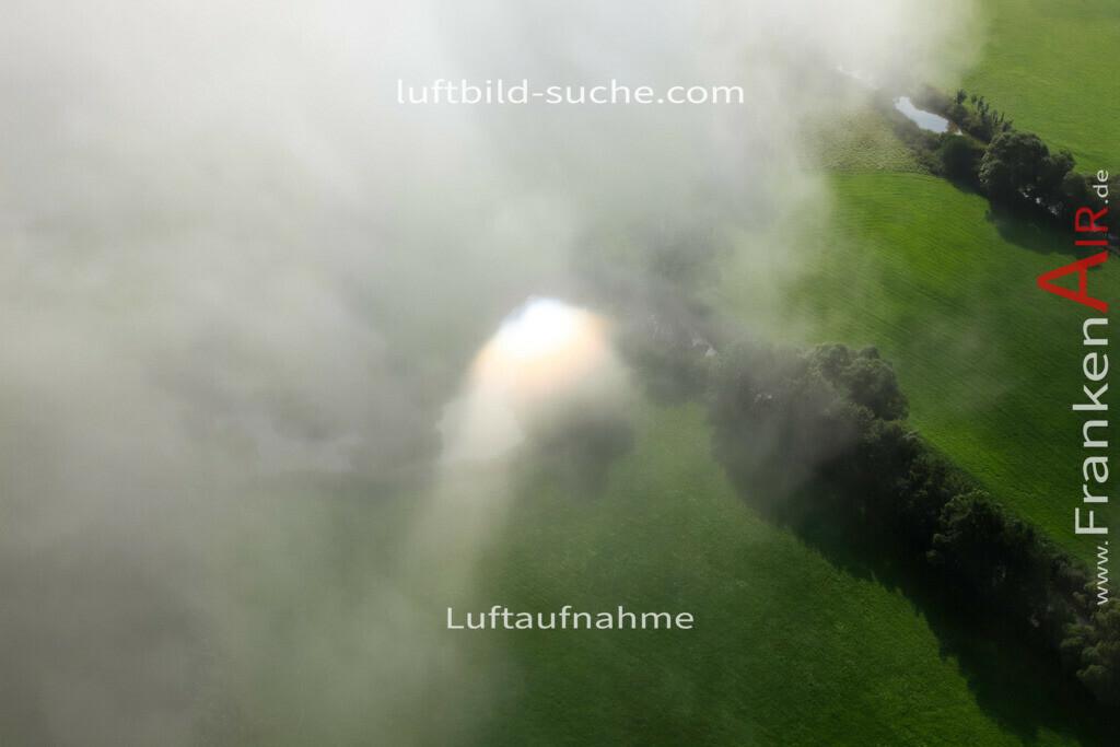 luftbild-kulmbach-2011-1899   Luftbild von  Kulmbach - Luftaufnahme wurde 2011 von https://frankenair.de mittels Flugzeug (keine Drohne) erstellt - die Geschenkidee