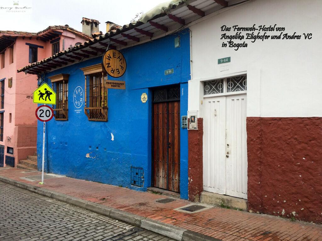 Columbia Bogota 01-1