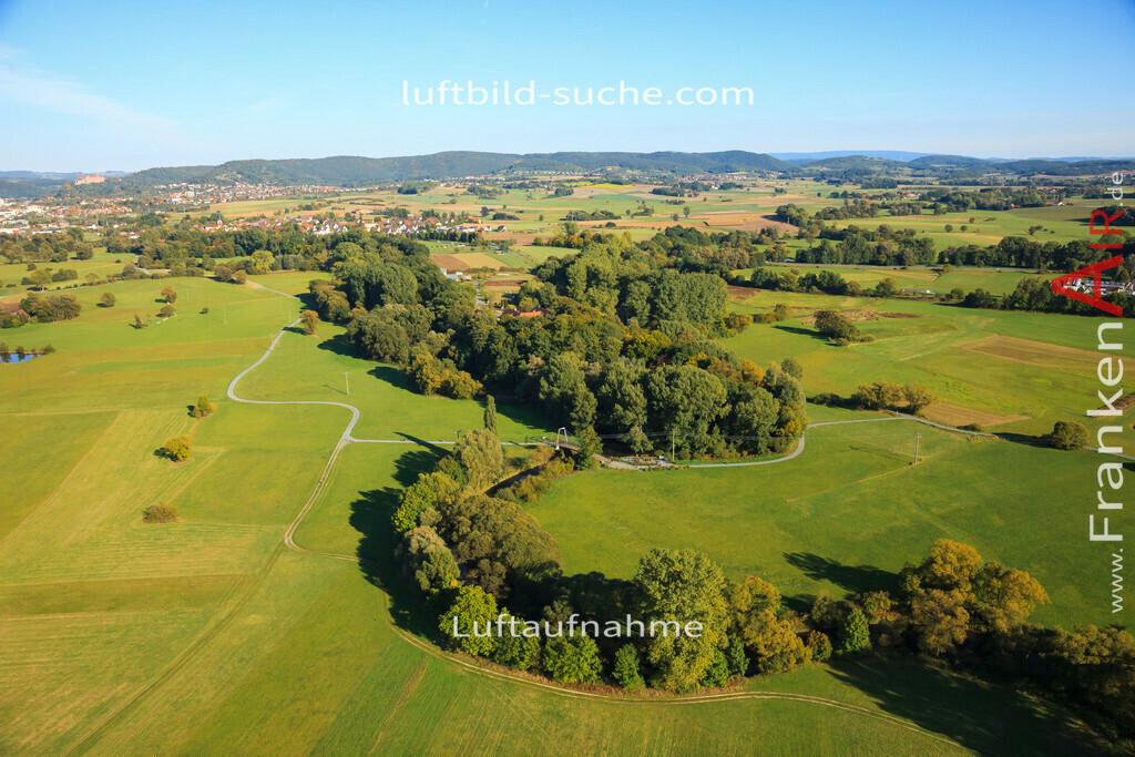 katschenreuth-kulmbach-2012-2358 | Luftbild von Katschenreuth Kulmbach - Luftaufnahme wurde 2012 von https://frankenair.de mittels Flugzeug (keine Drohne) erstellt - die Geschenkidee