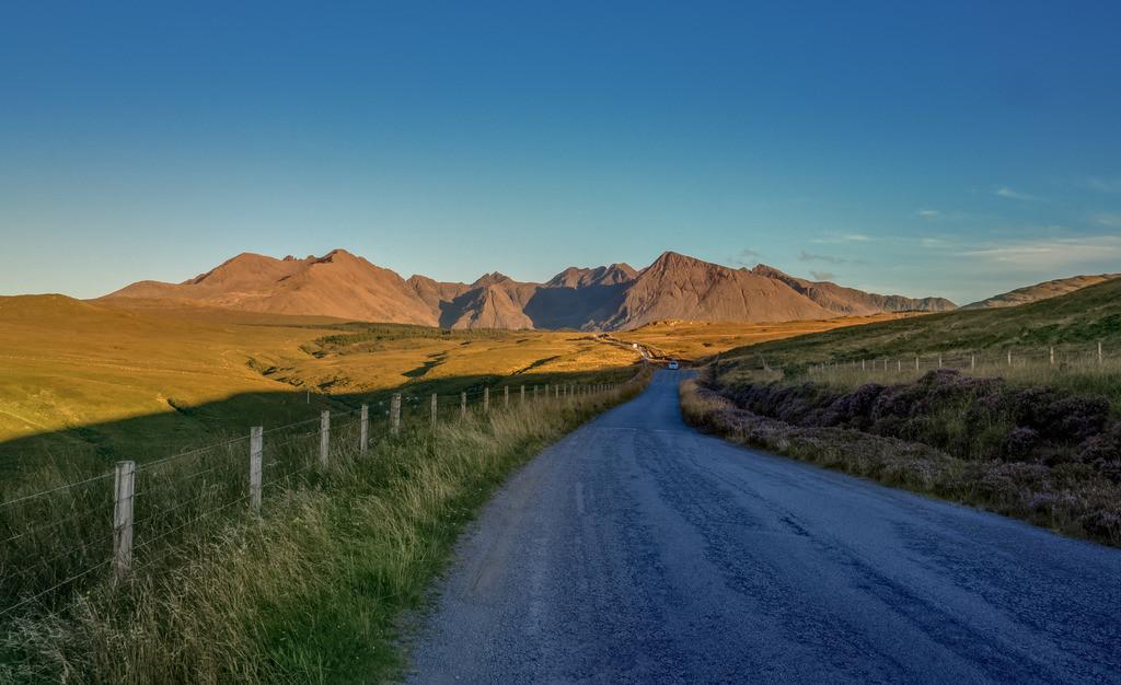 Schottland-8266433-Bearbeitet