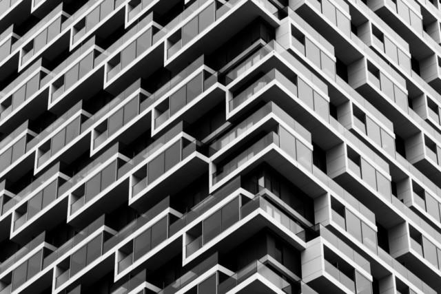 hochhausfenster-3270