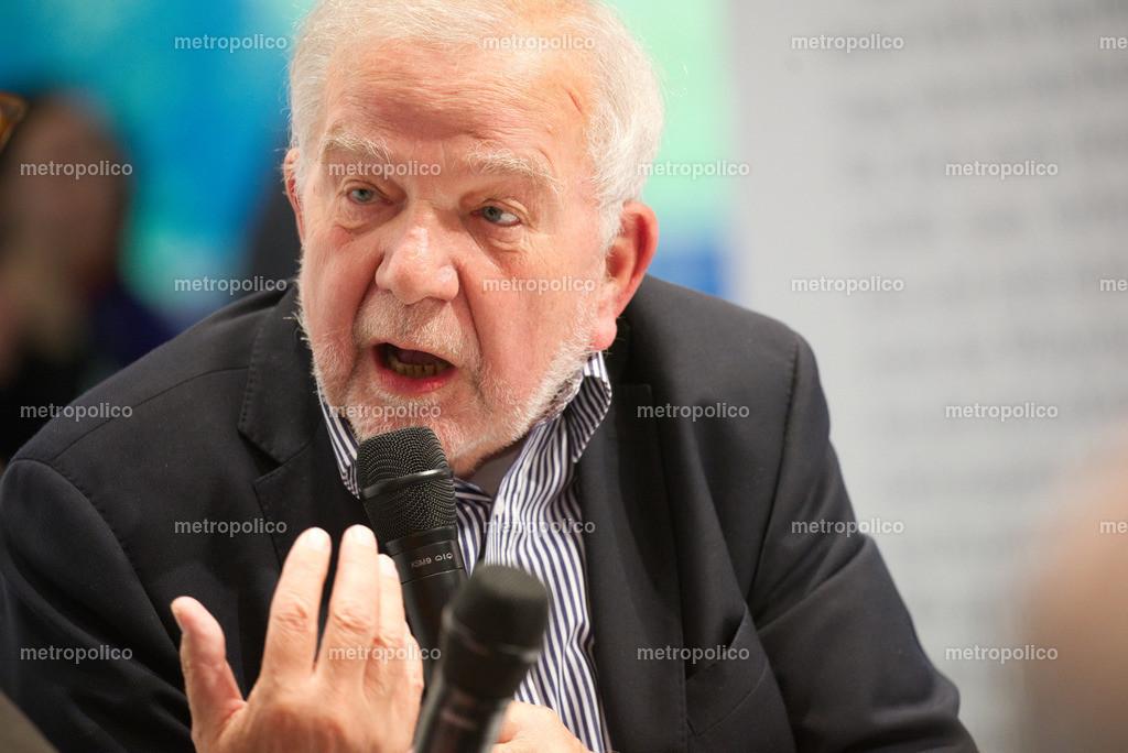 Rüdiger Safranski (5)